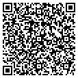 QR code with Rendezvous Club contacts