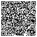 QR code with Royal Flush Hunting Club contacts