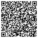 QR code with Charlies Mens Wear contacts