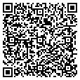 QR code with Campbell Gene C contacts