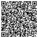QR code with Grigg Consulting contacts