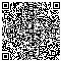 QR code with Turner Coatings Inc contacts