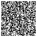 QR code with County Clerk Office contacts