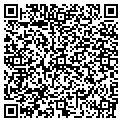 QR code with In Touch Answering Service contacts