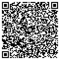 QR code with Popsicle Playwear LTD contacts