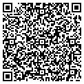 QR code with Turner Body Shop contacts