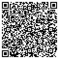QR code with Liberty Mortuary contacts