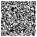 QR code with Ashley Row Welding & Cust contacts