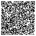 QR code with Searcy Ata Blackbelt Academy contacts