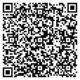 QR code with Building contacts