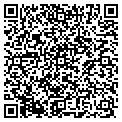 QR code with Family Doctors contacts
