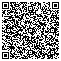 QR code with Mid Valley High School contacts