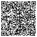 QR code with Fort Smith Central Pharmacy contacts