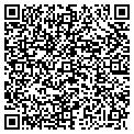 QR code with Gross Burial Assn contacts