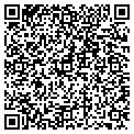 QR code with Whitehead Farms contacts