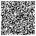QR code with Cothams Mercantile & Rest contacts
