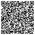 QR code with J M Products Inc contacts