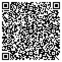 QR code with Harper Memorial Library contacts
