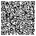 QR code with Behavioral Health Service contacts