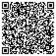 QR code with Hair Techniques contacts