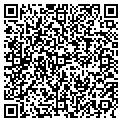 QR code with Modern News Office contacts