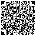 QR code with Hale's Income Tax Service contacts