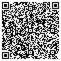 QR code with Mike's Custom Tile contacts