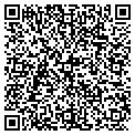QR code with Hackett Pawn & Loan contacts