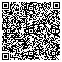 QR code with Halstead Industries Inc contacts