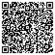 QR code with B&W Trim contacts
