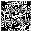 QR code with Pony Express Printing contacts