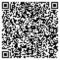 QR code with American Homepatient contacts