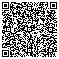 QR code with Southeast Glass Co contacts