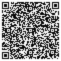QR code with Gentry & Associates contacts