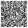 QR code with Kerley Insurance contacts