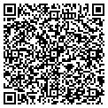 QR code with Fast Break Systems Inc contacts