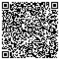QR code with Millbrook Distribution Services contacts