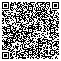 QR code with Bruces Painting contacts