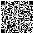 QR code with Heber Springs Elem School contacts