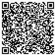 QR code with Mayte Originals contacts