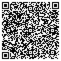 QR code with First Choice Homecare contacts