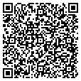 QR code with Shipley Donuts contacts