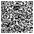 QR code with Amy's Creative Images contacts