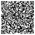 QR code with Rugged Cross Tabernacle contacts