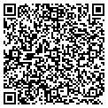 QR code with Franklin Furnace Co contacts
