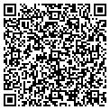 QR code with Tele Comp Computer Service contacts