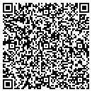 QR code with Mississippi County Emergency contacts