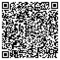 QR code with McAlister & Associates CPA contacts