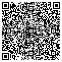 QR code with Federal Aviation Center contacts