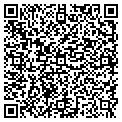 QR code with Van Horn Construction Inc contacts